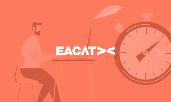 EACAT