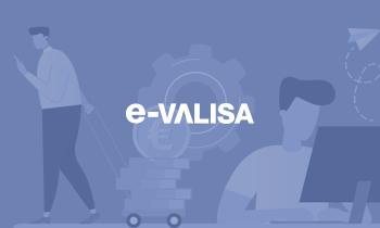 e-VALISA
