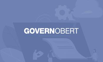 GobernObert